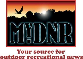 MyDNR - Your Source for Outdoor Recreational News