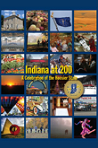 Indiana Bicentennial Book