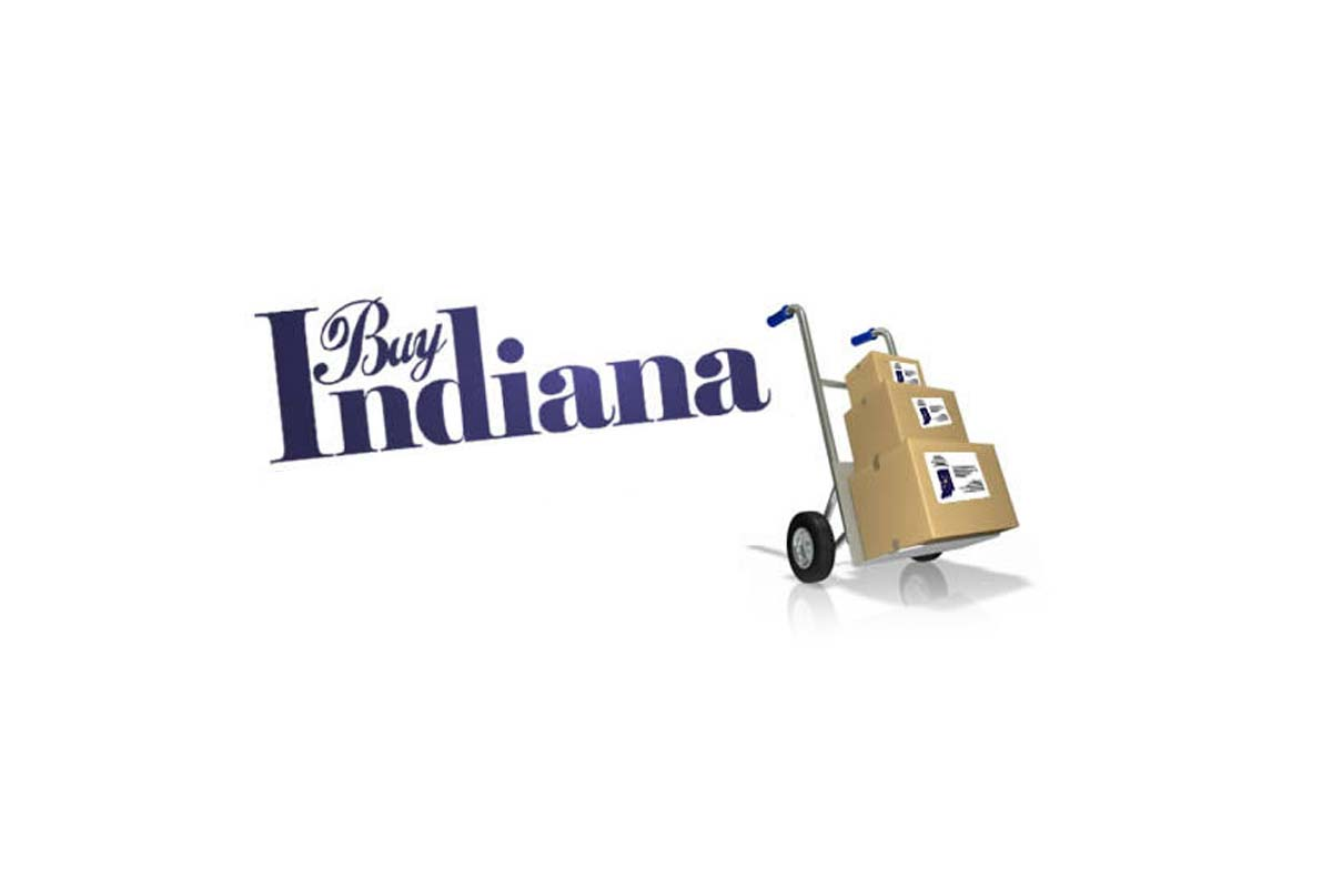 Buy Indiana Program