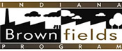 Indiana Brownfields Program