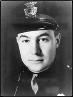 Trooper George A. Forster