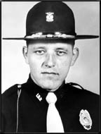 Trooper William R. Kellems