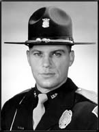 Trooper William F. Kieser