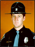Trooper Robert J. Lather II