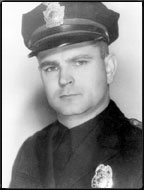 Trooper Paul L. Minneman
