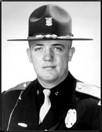 Trooper William R. Rayner