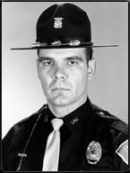 Trooper John J. Streu