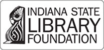 Indiana State Library Digital Collection