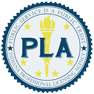 Indiana Professional Licensing Agency Logo