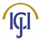 Indiana Criminal Justice Institute Logo